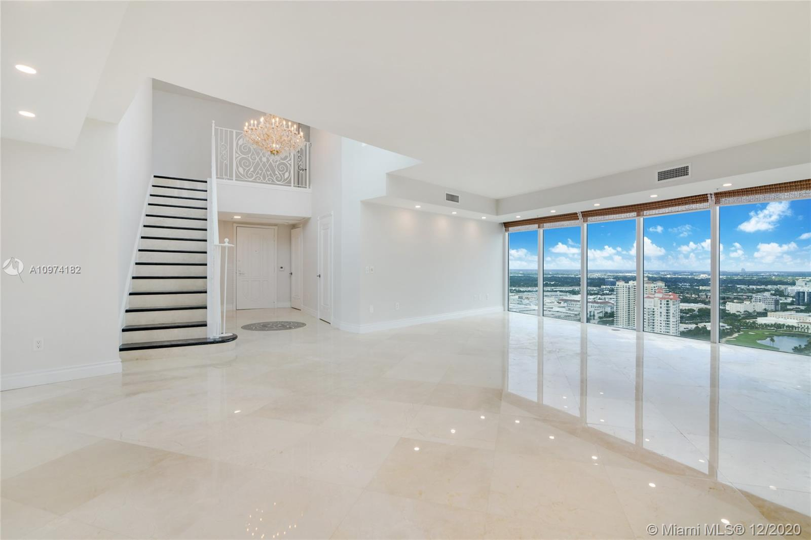 Hidden Bay #3811 - 3370 NE 190th St #3811, Aventura, FL 33180
