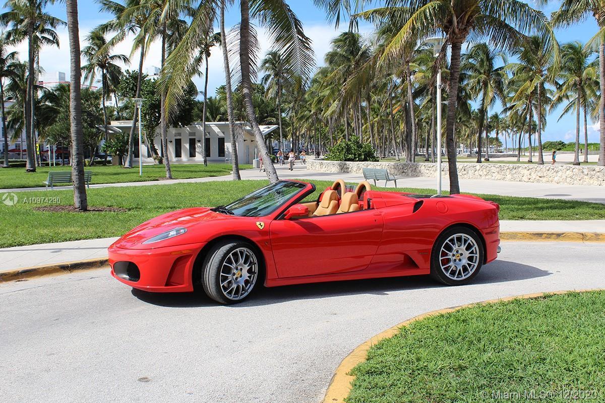 Photo - 2178 NE 123rd St, North Miami FL 33181