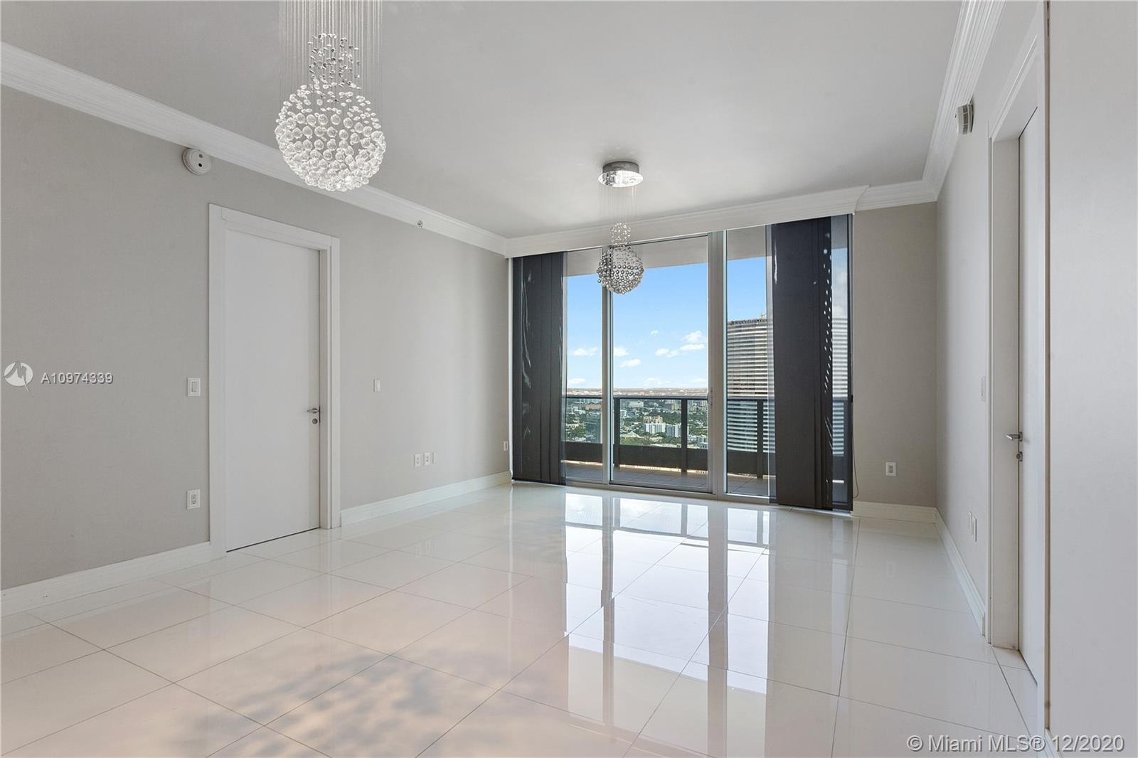 Epic Residences #5009 - 200 Biscayne Boulevard Way #5009, Miami, FL 33131