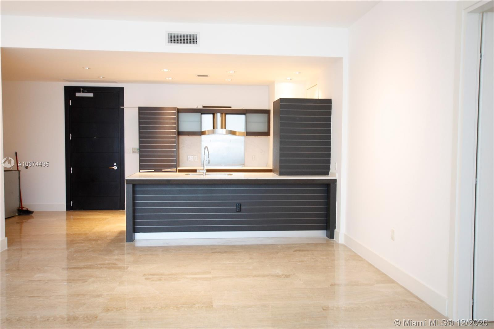 Epic Residences #4610 - 200 Biscayne Boulevard Way #4610, Miami, FL 33131