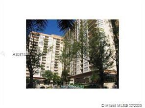 Tower Forty One #602 - 4101 Pine Tree Dr #602, Miami Beach, FL 33140
