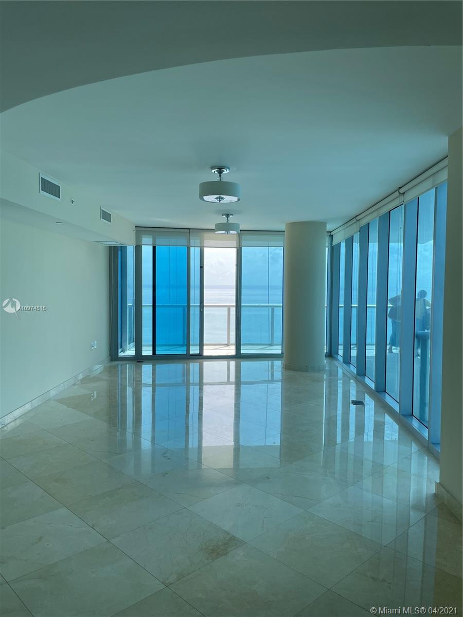 17001 Collins Ave #3101 photo014
