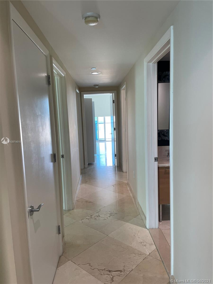 17001 Collins Ave #3101 photo018