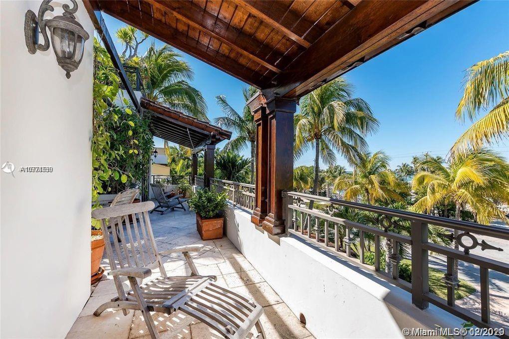 Tropical Isle Homes # photo26