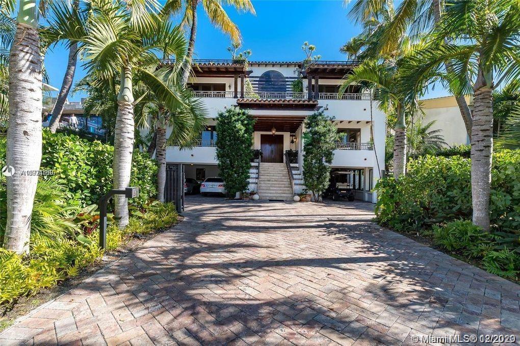 Tropical Isle Homes # photo05