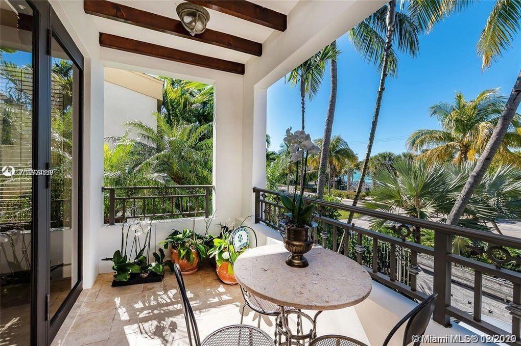 Tropical Isle Homes # photo38