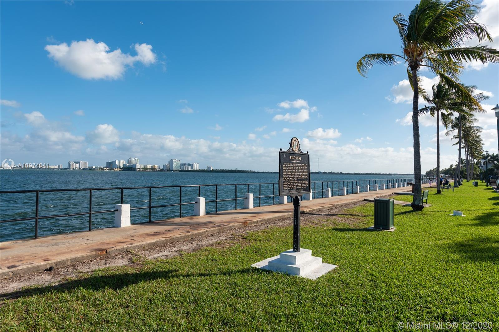 Miami Shores # photo45