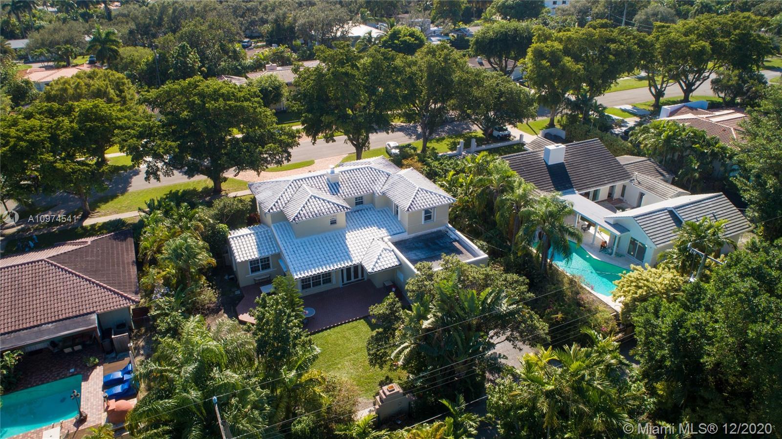 Miami Shores # photo44