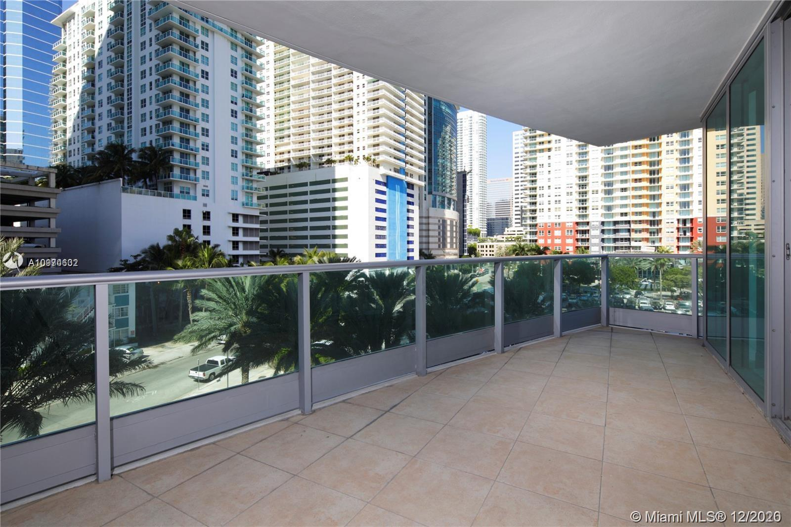1331 Brickell Bay Dr #402 photo07