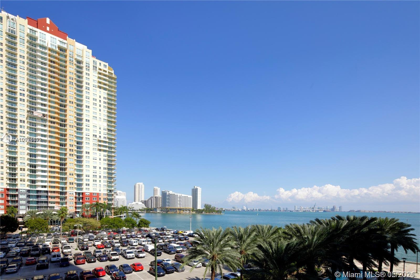 1331 Brickell Bay Dr #402 photo05