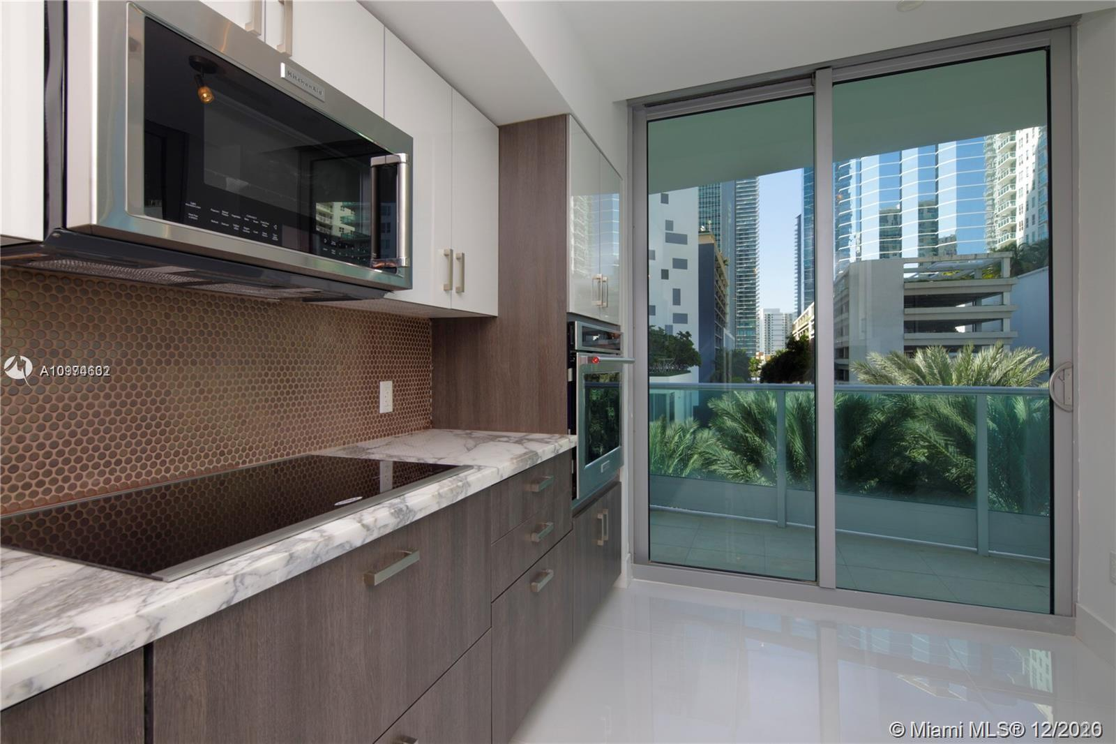 1331 Brickell Bay Dr #402 photo010