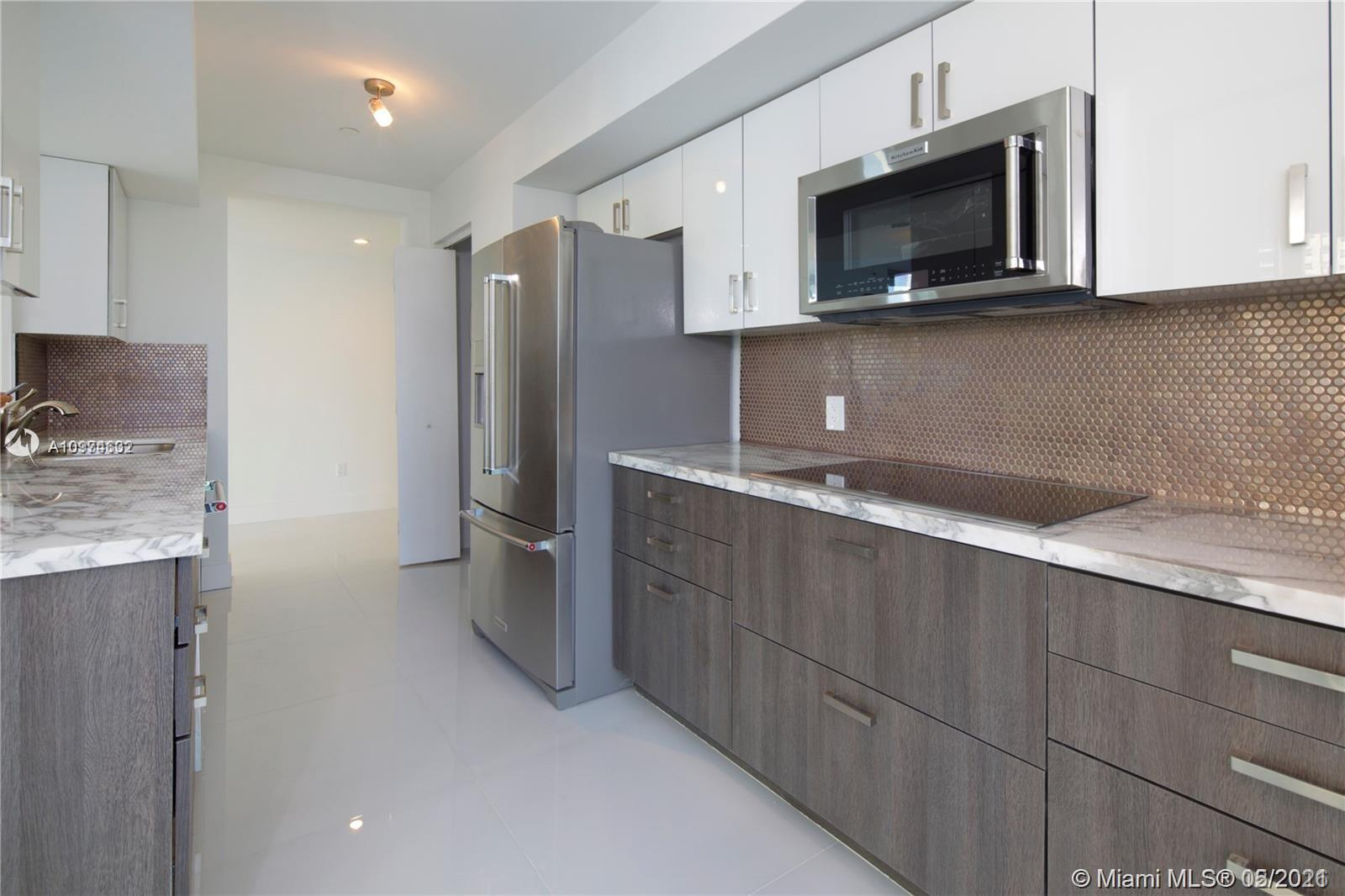 1331 Brickell Bay Dr #402 photo011