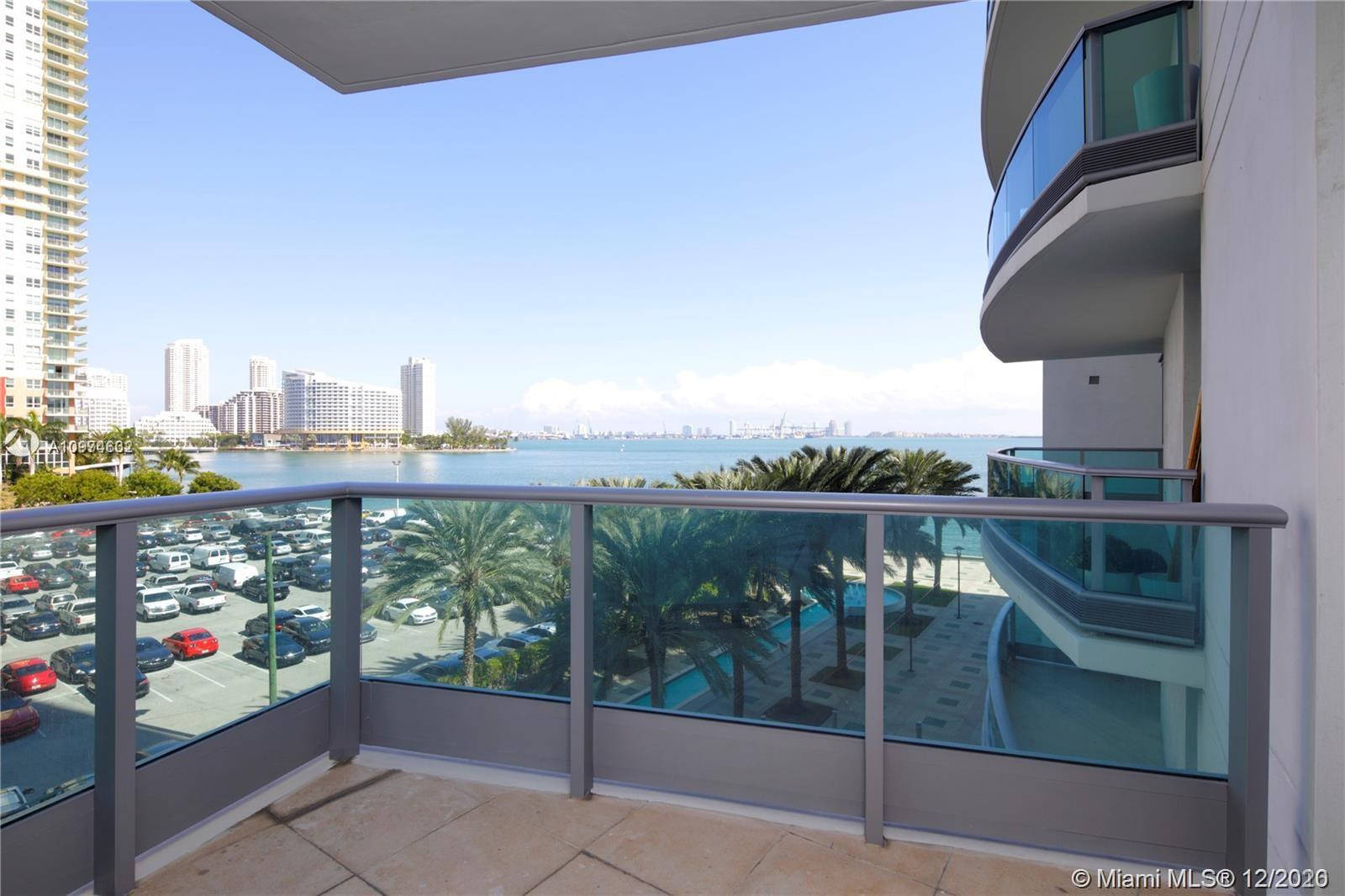 1331 Brickell Bay Dr #402 photo04