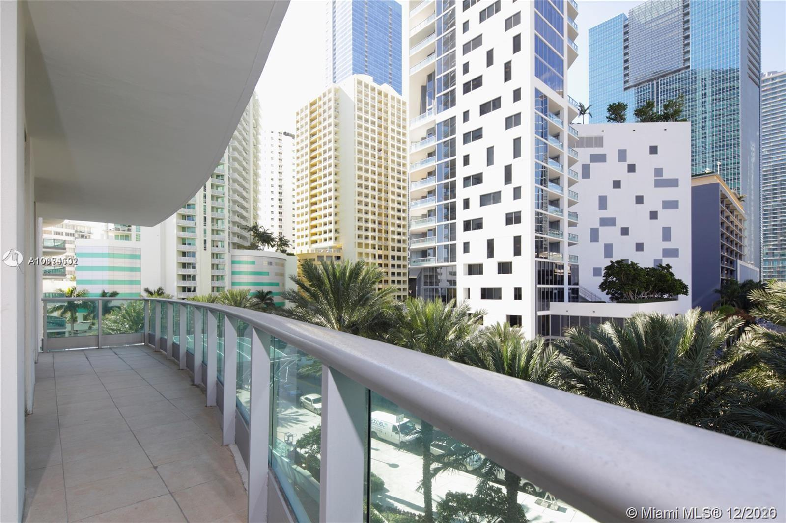 1331 Brickell Bay Dr #402 photo08