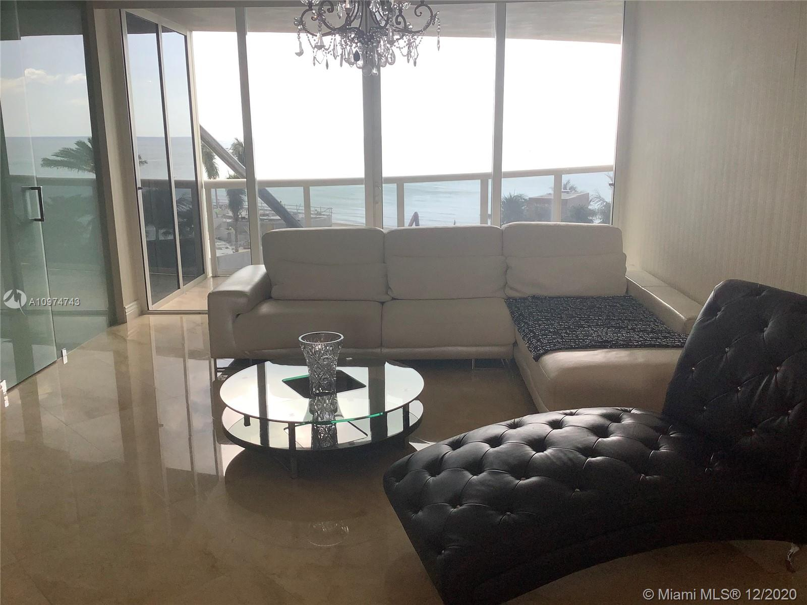 Ocean three #706 - 18911 Collins Ave #706, Sunny Isles Beach, FL 33160