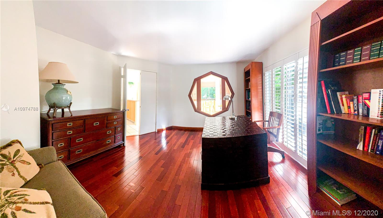2360 Tigertail Ave, Miami, Florida 33133, 4 Bedrooms Bedrooms, ,3 BathroomsBathrooms,Residential,For Sale,2360 Tigertail Ave,A10974788