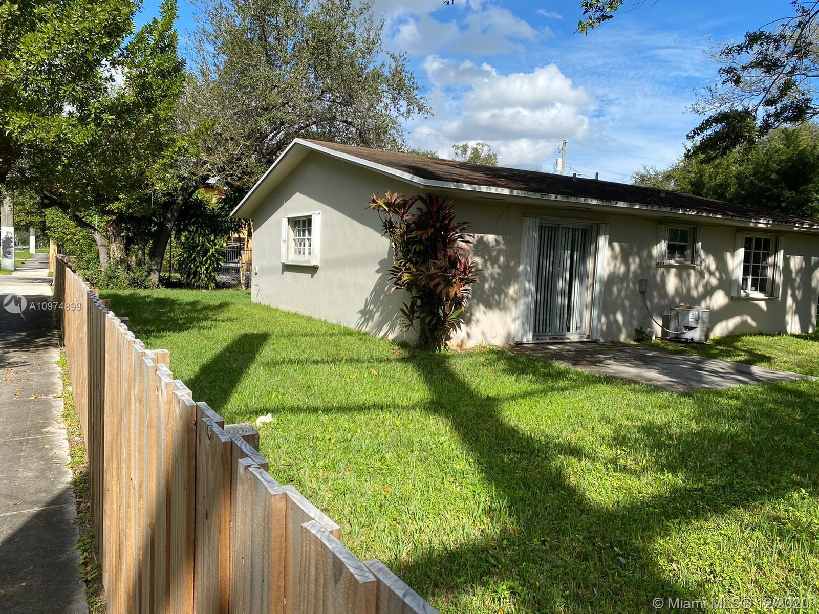 South Miami # - 03 - photo