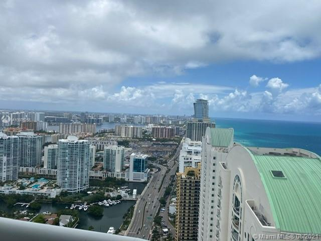 16001 Collins Ave #4204 photo012