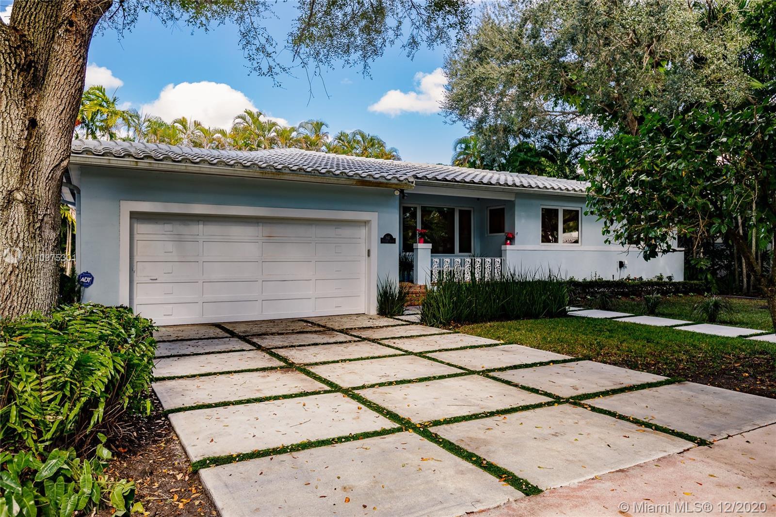 South Miami # photo05