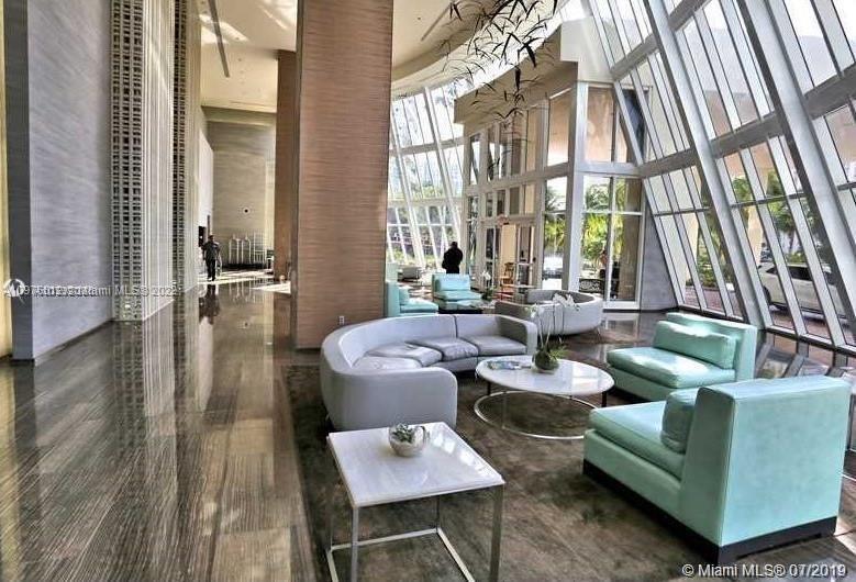 Beach Club Towers #4411 photo07