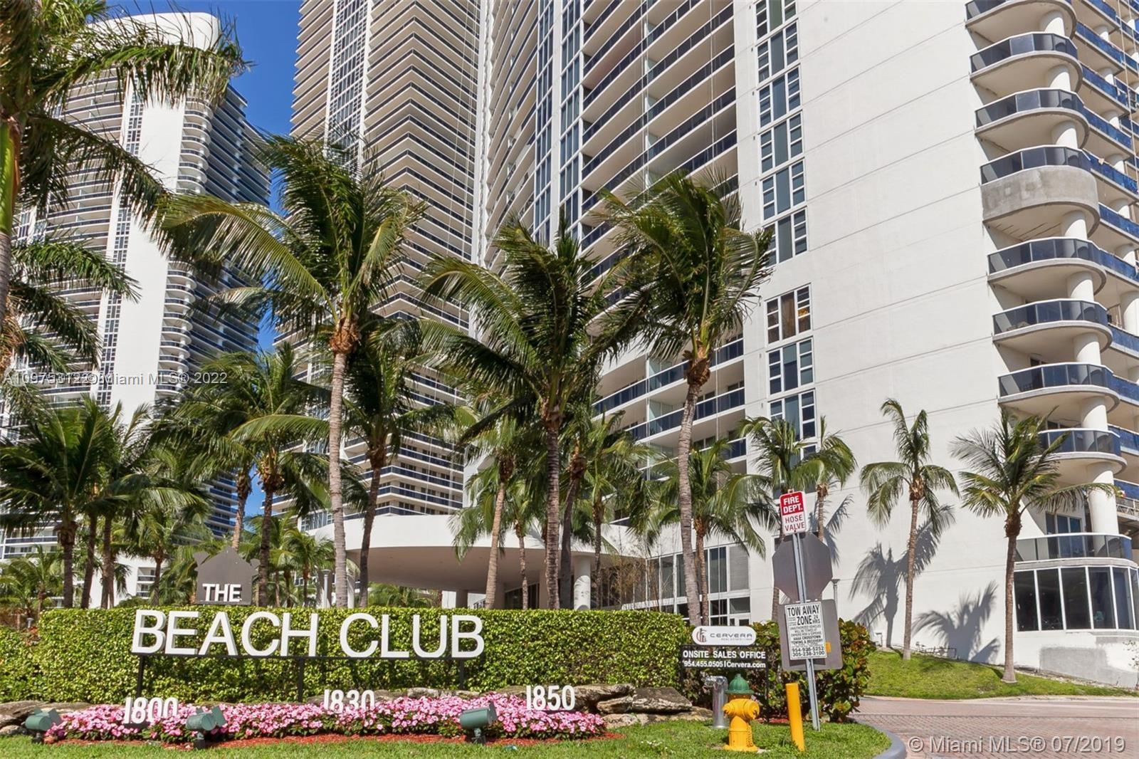 Beach Club Towers #4411 photo09