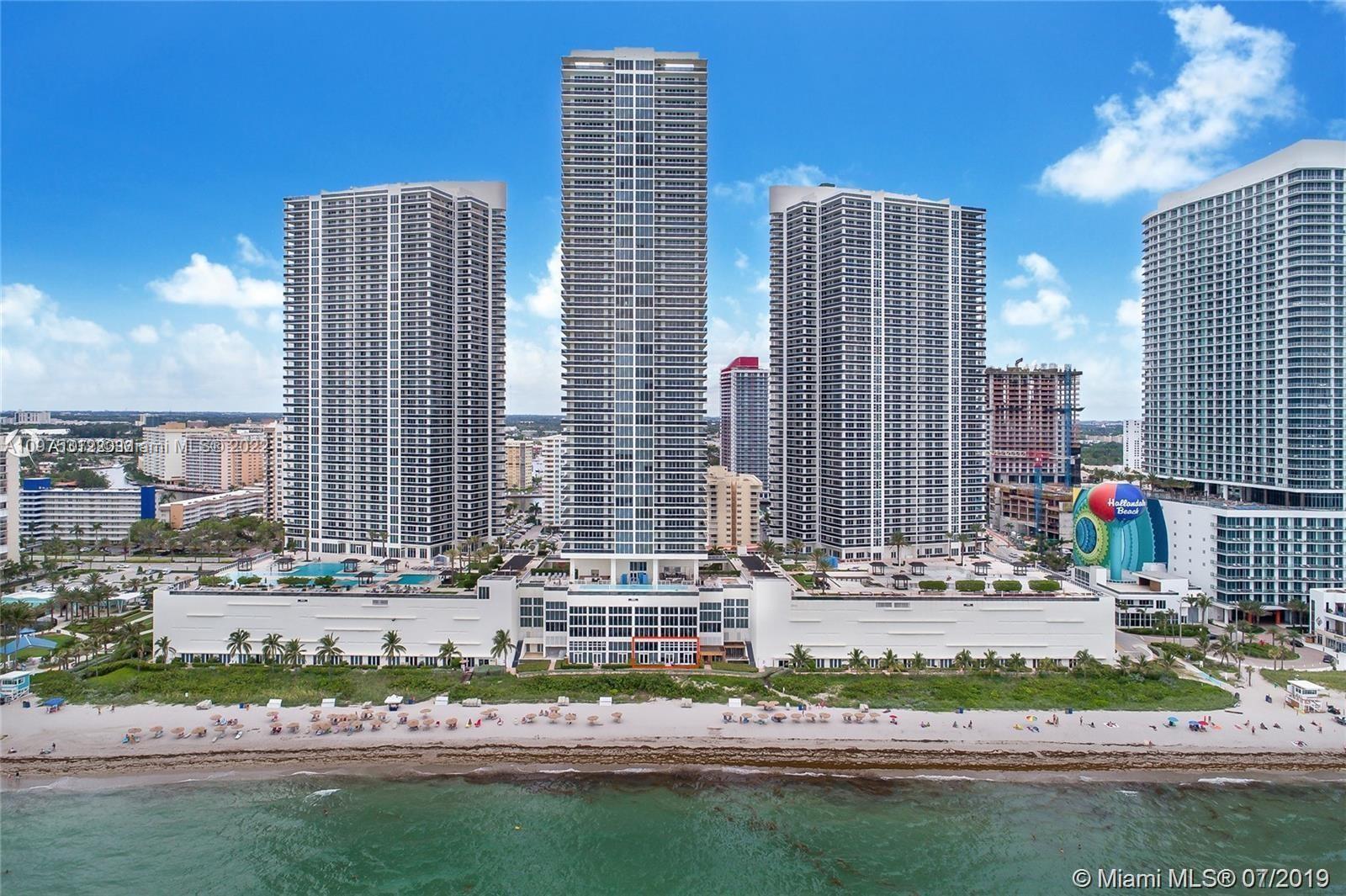 Beach Club Towers #4411 photo08