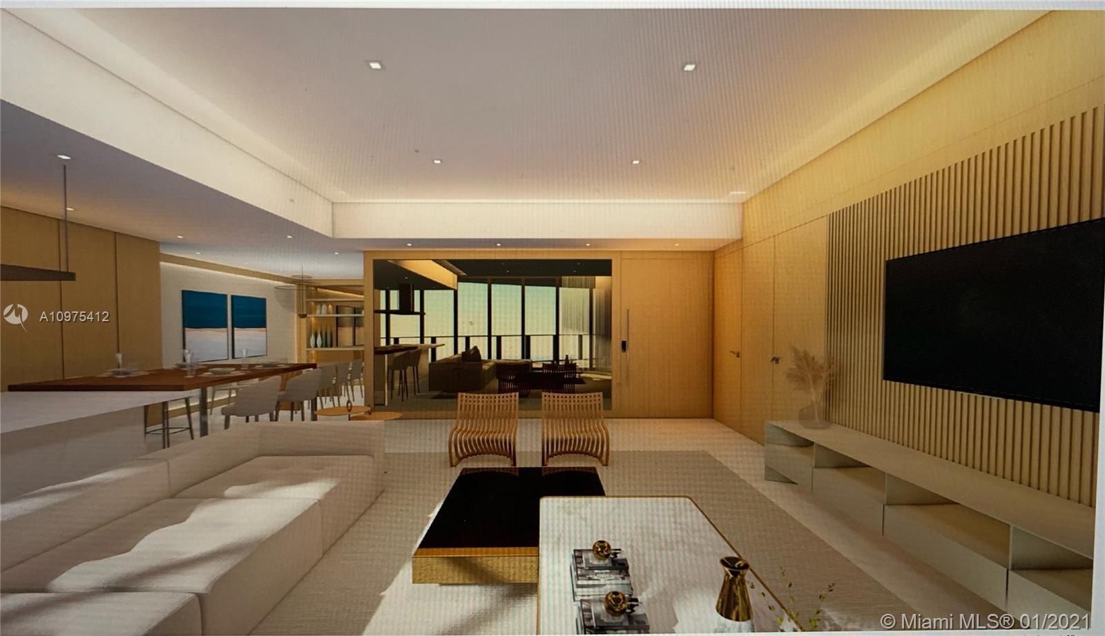 Ritz Carlton Residences #3202 photo02