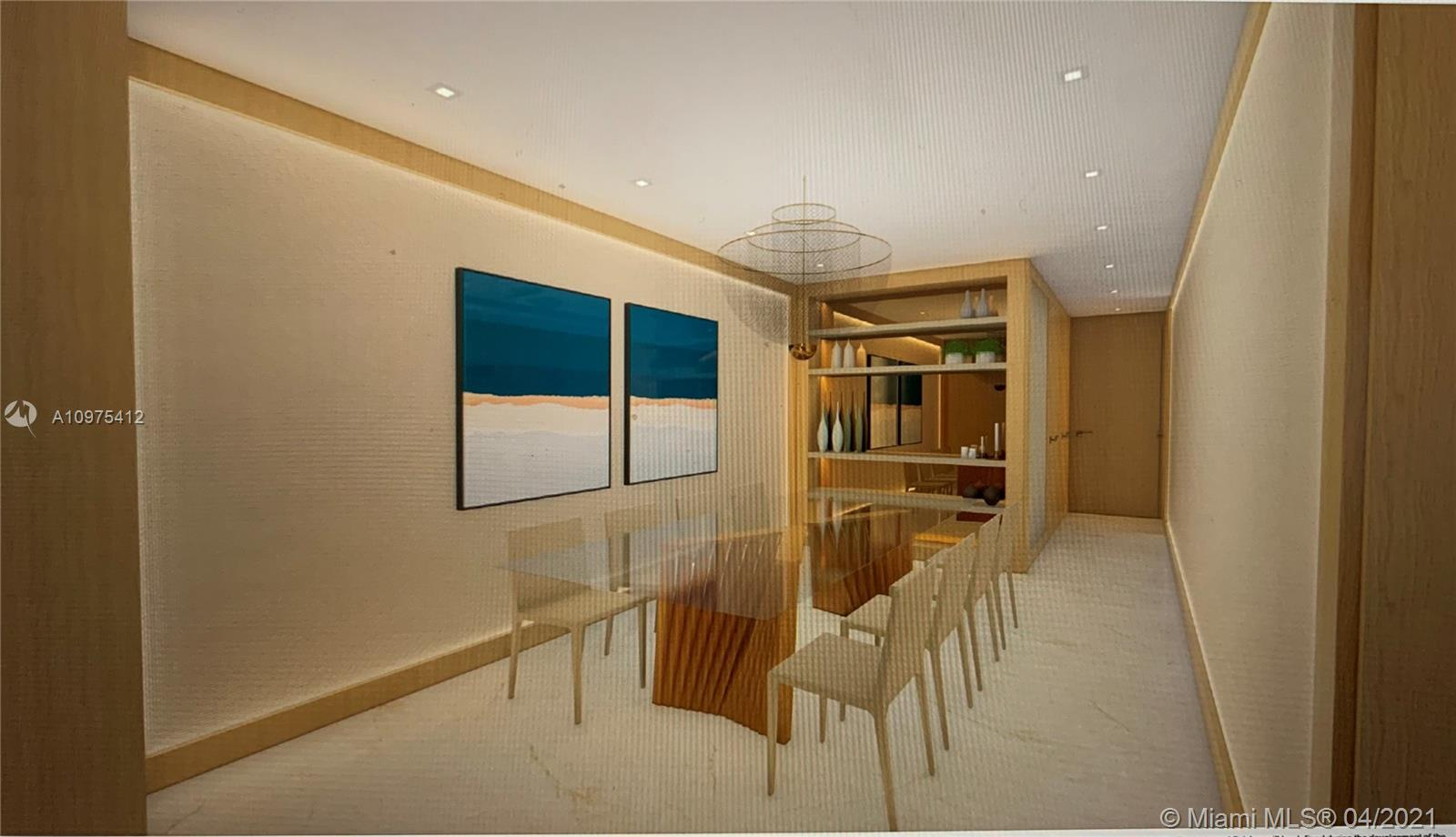 Ritz Carlton Residences #3202 photo06