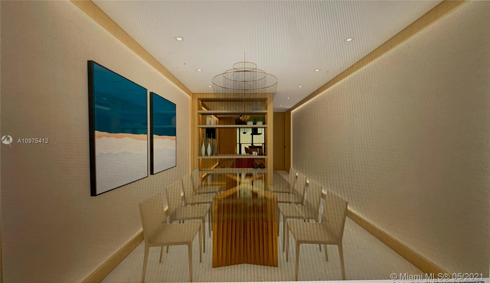 Ritz Carlton Residences #3202 photo07