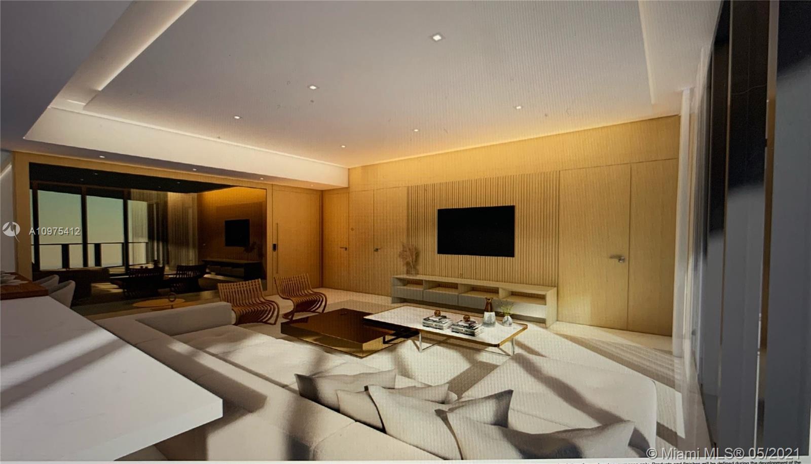 Ritz Carlton Residences #3202 photo03