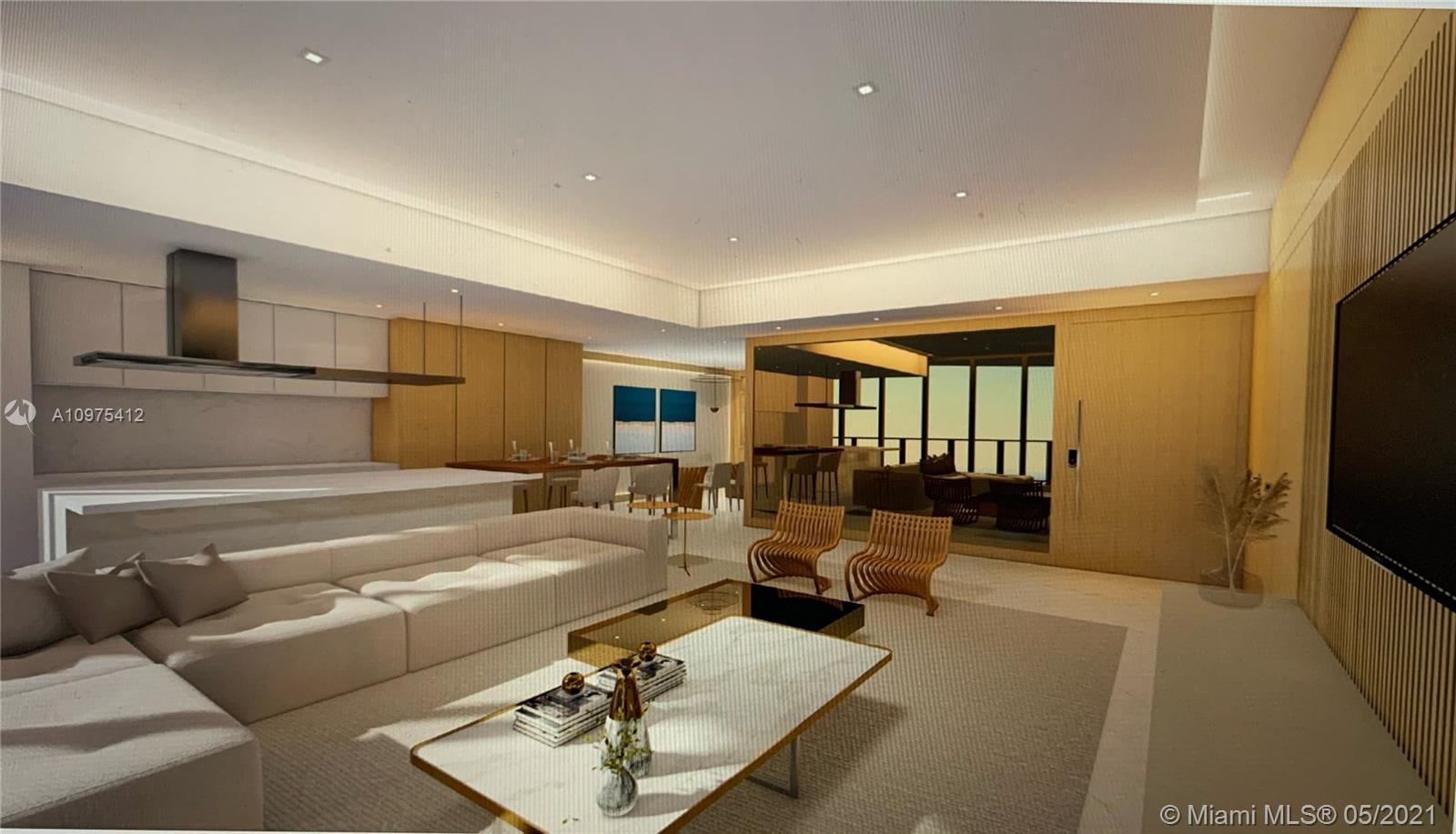 Ritz Carlton Residences #3202 photo01