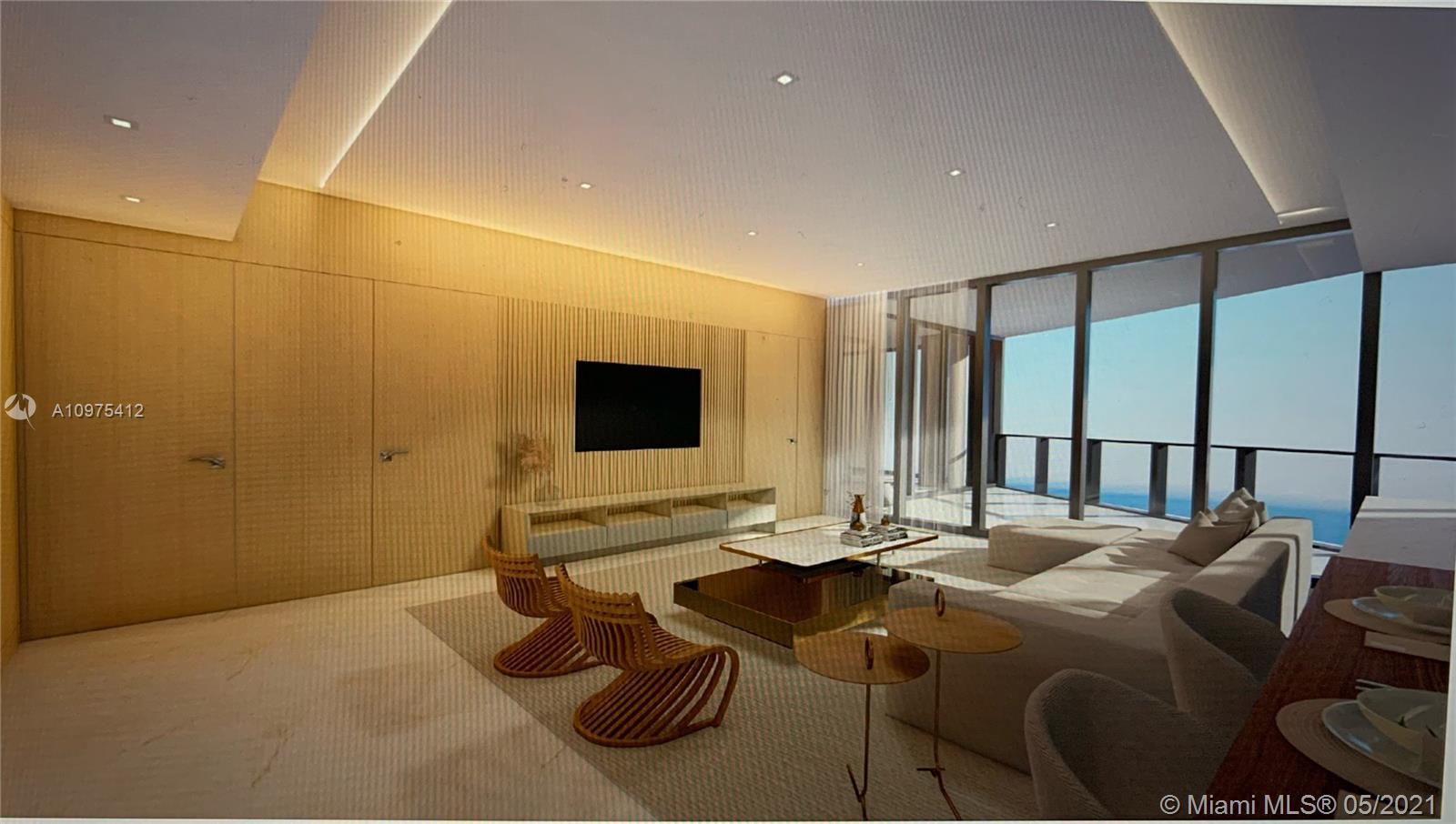 Ritz Carlton Residences #3202 photo05