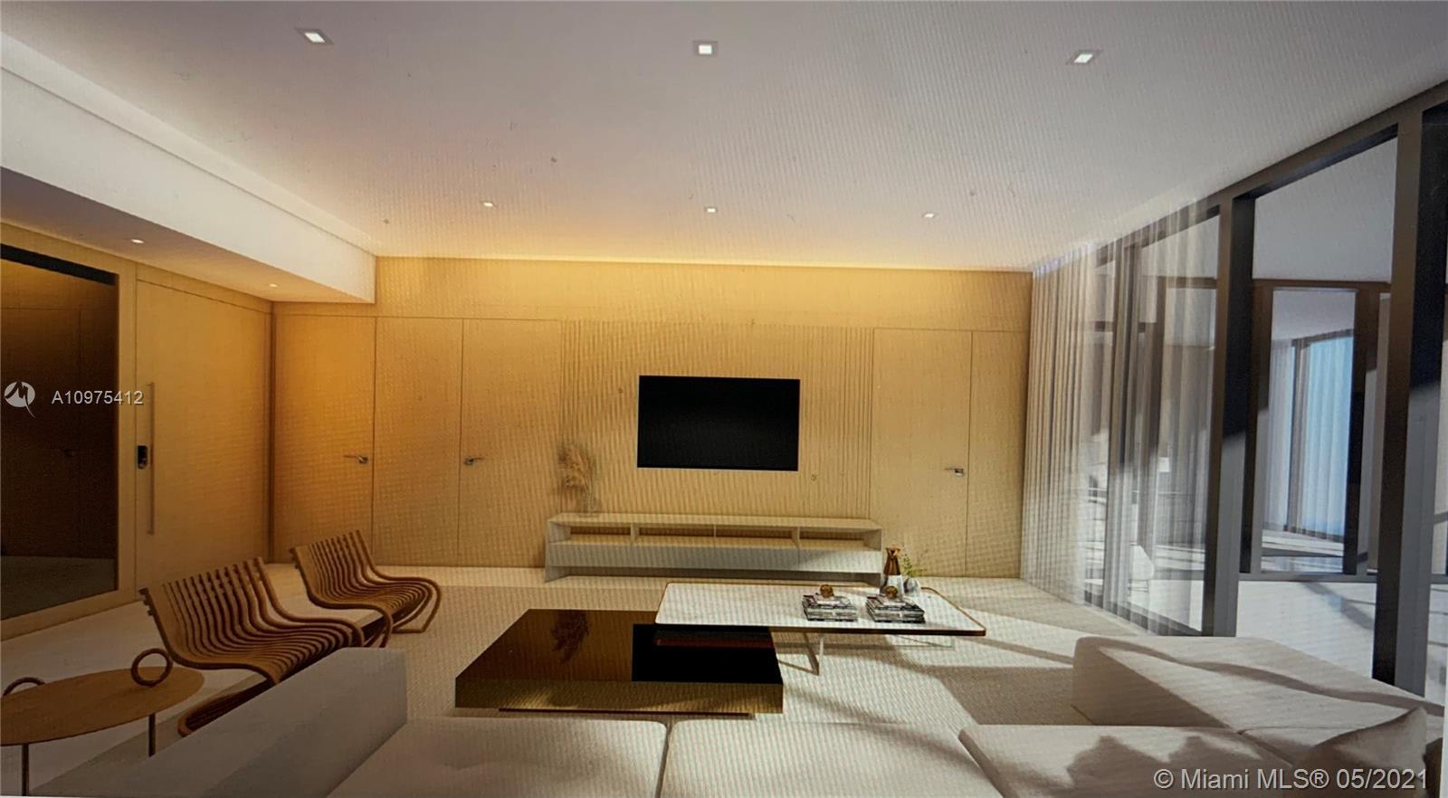 Ritz Carlton Residences #3202 photo04