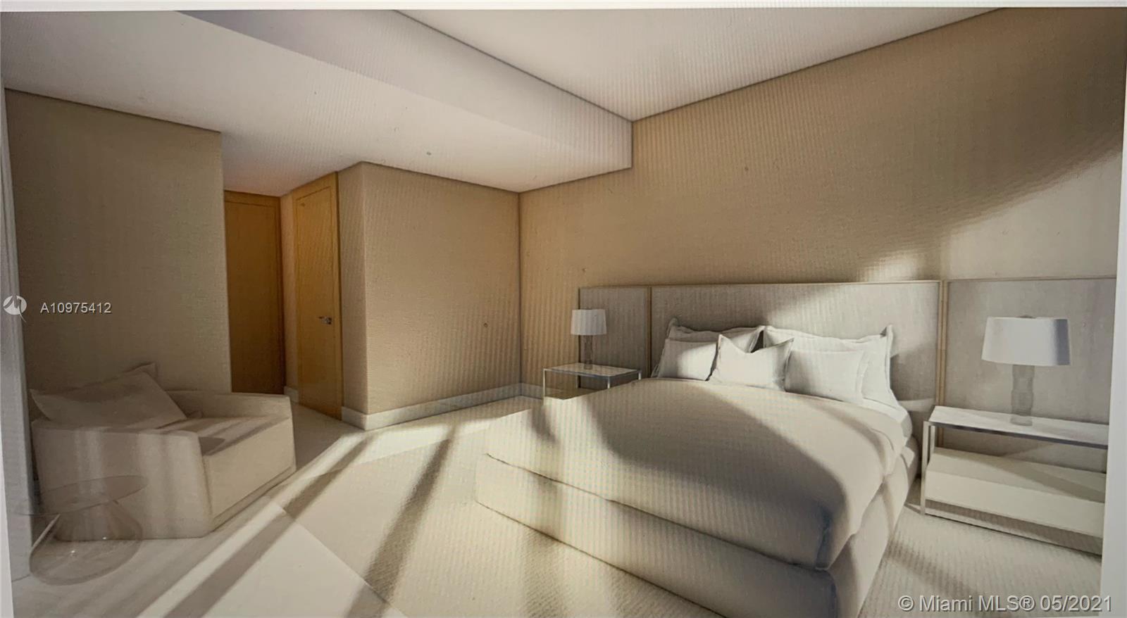 Ritz Carlton Residences #3202 photo08