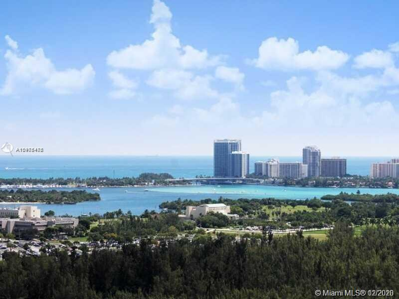 One Fifty One At Biscayne #2605 - 15051 Royal Oaks Ln #2605, North Miami, FL 33181