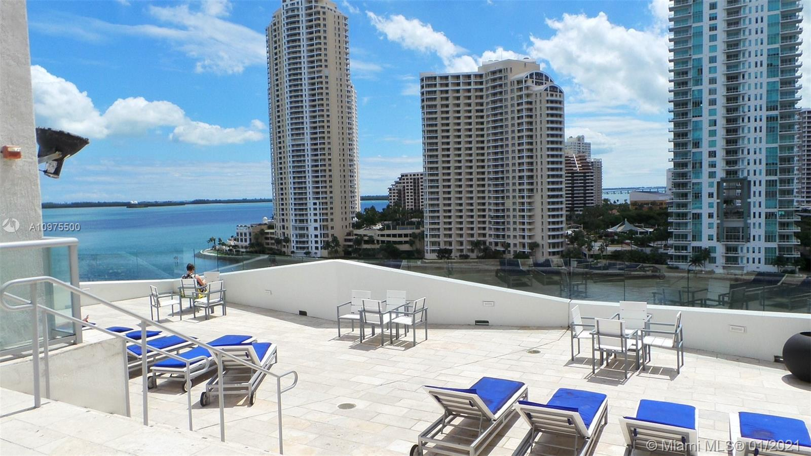 One Miami #3820 photo27