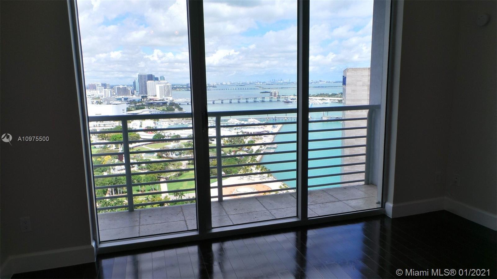 One Miami #3820 photo02