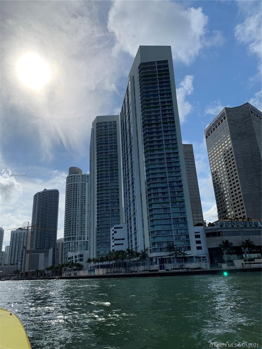 One Miami #3820 photo36
