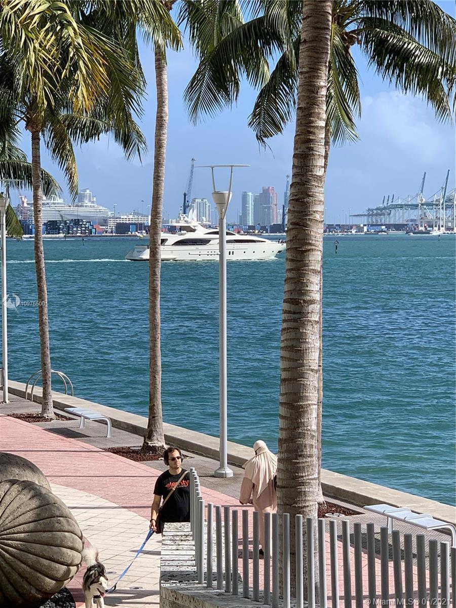 One Miami #3820 photo34