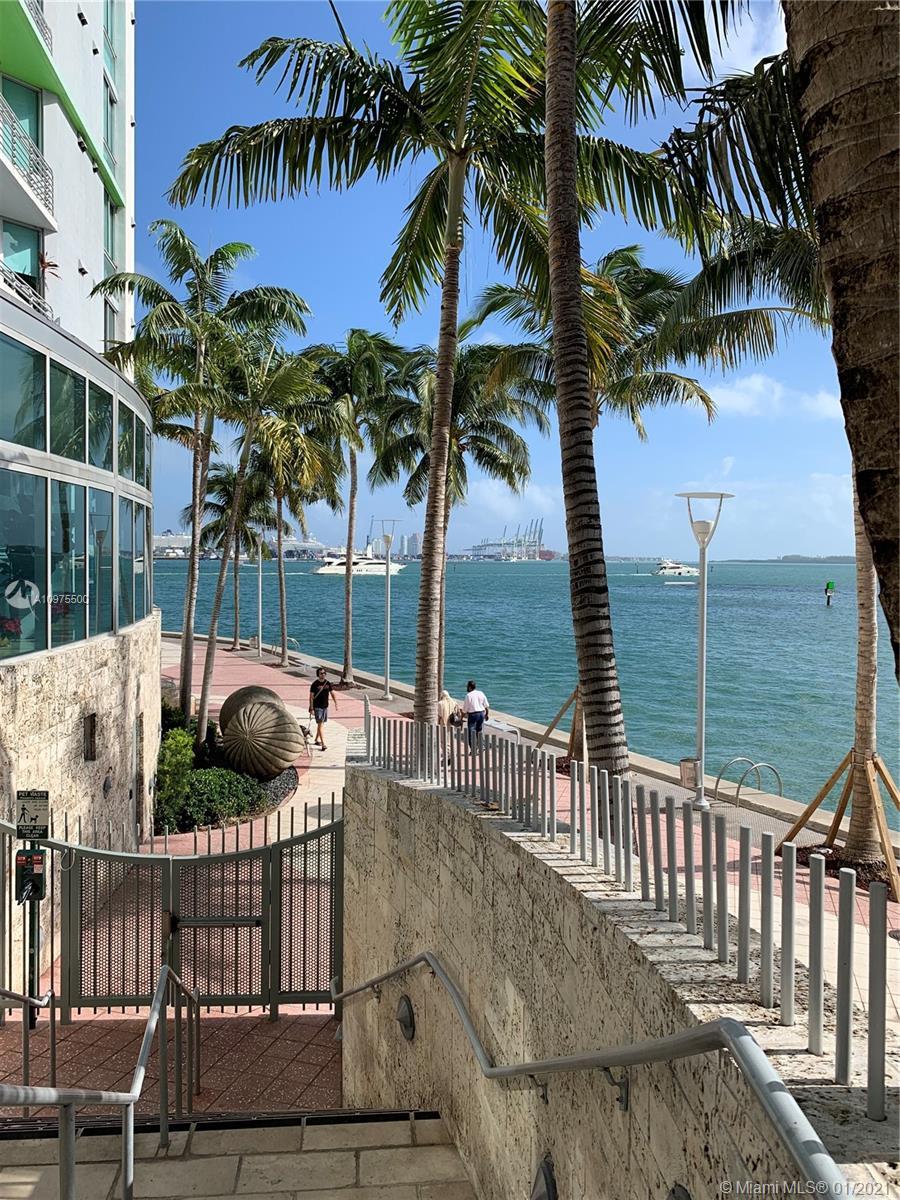 One Miami #3820 photo33