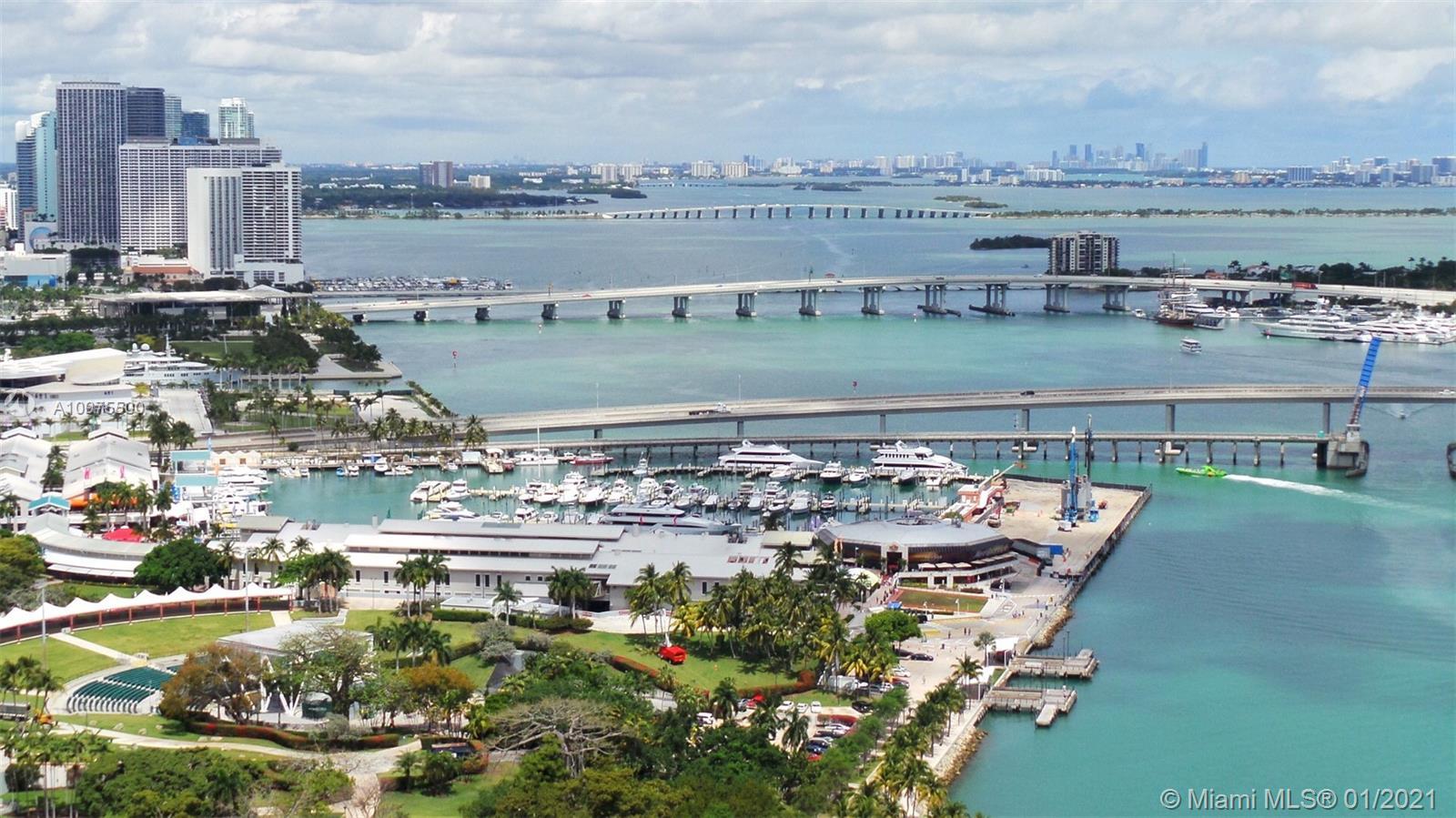 One Miami #3820 photo18