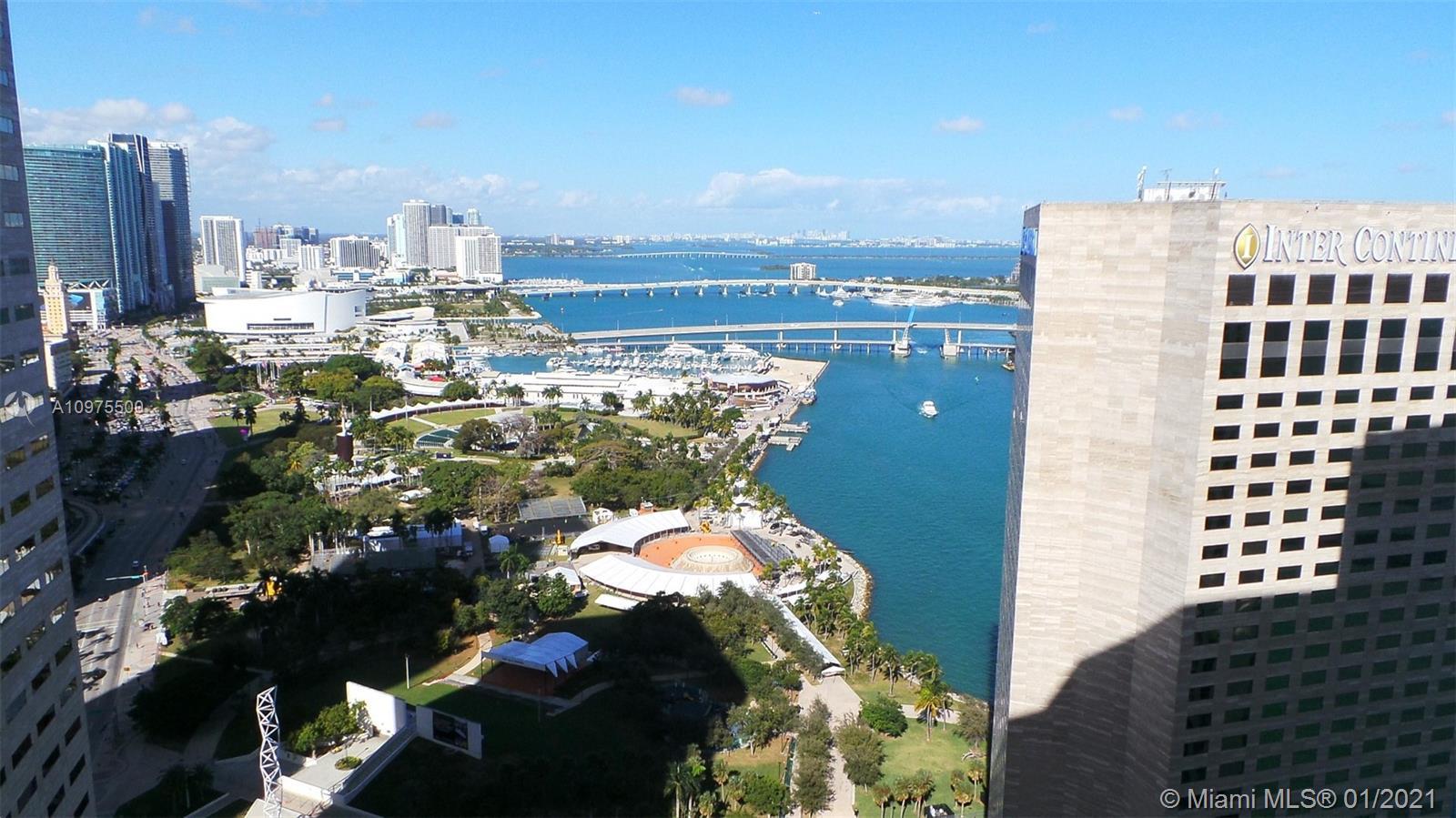 One Miami #3820 photo19