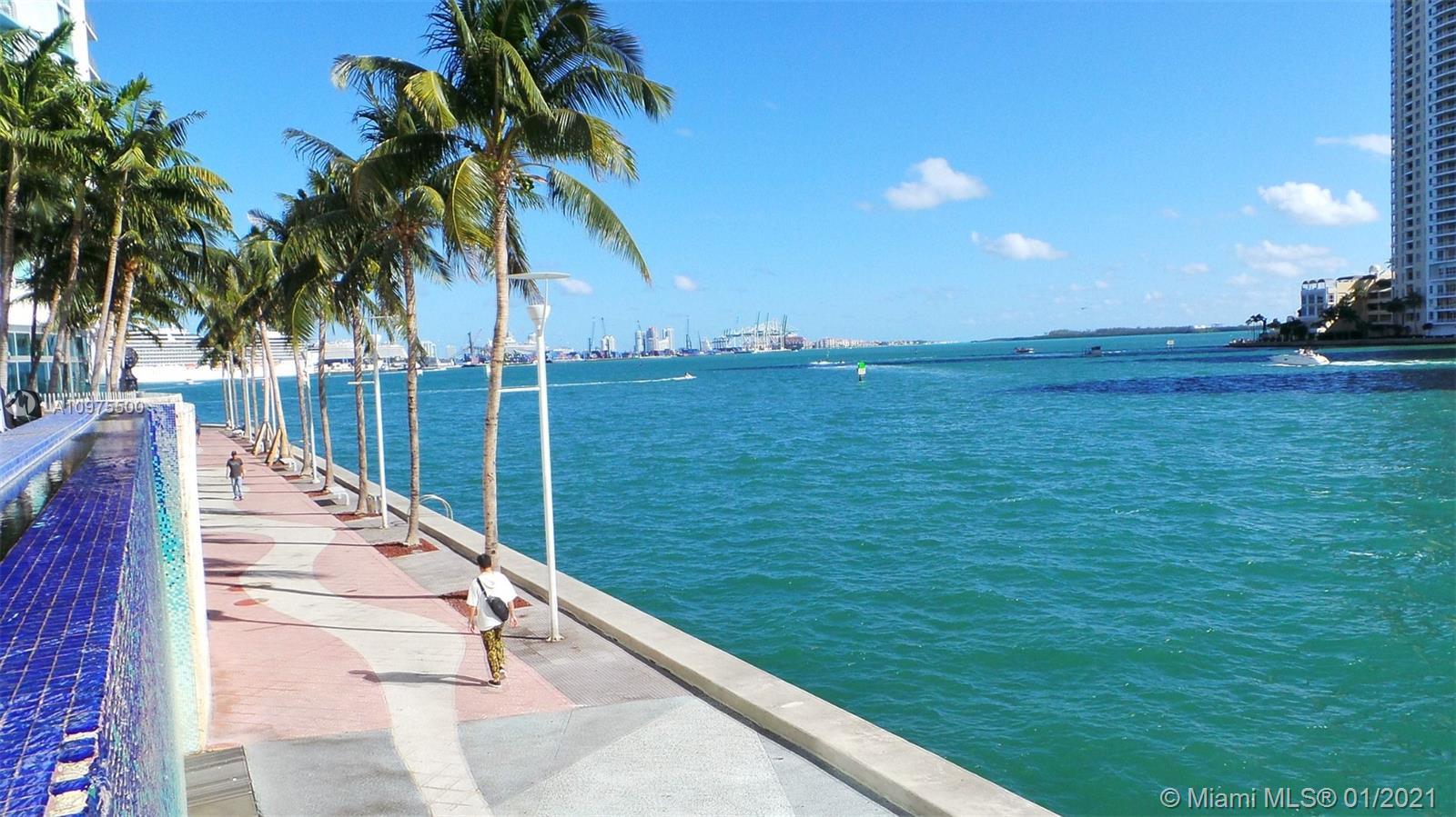 One Miami #3820 photo31