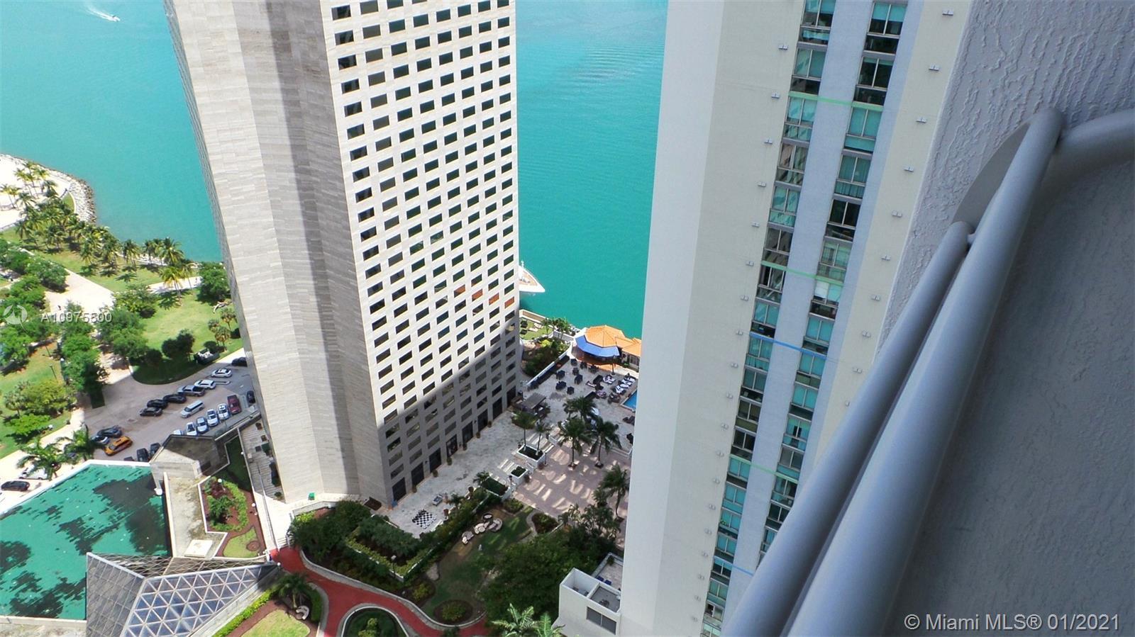 One Miami #3820 photo21