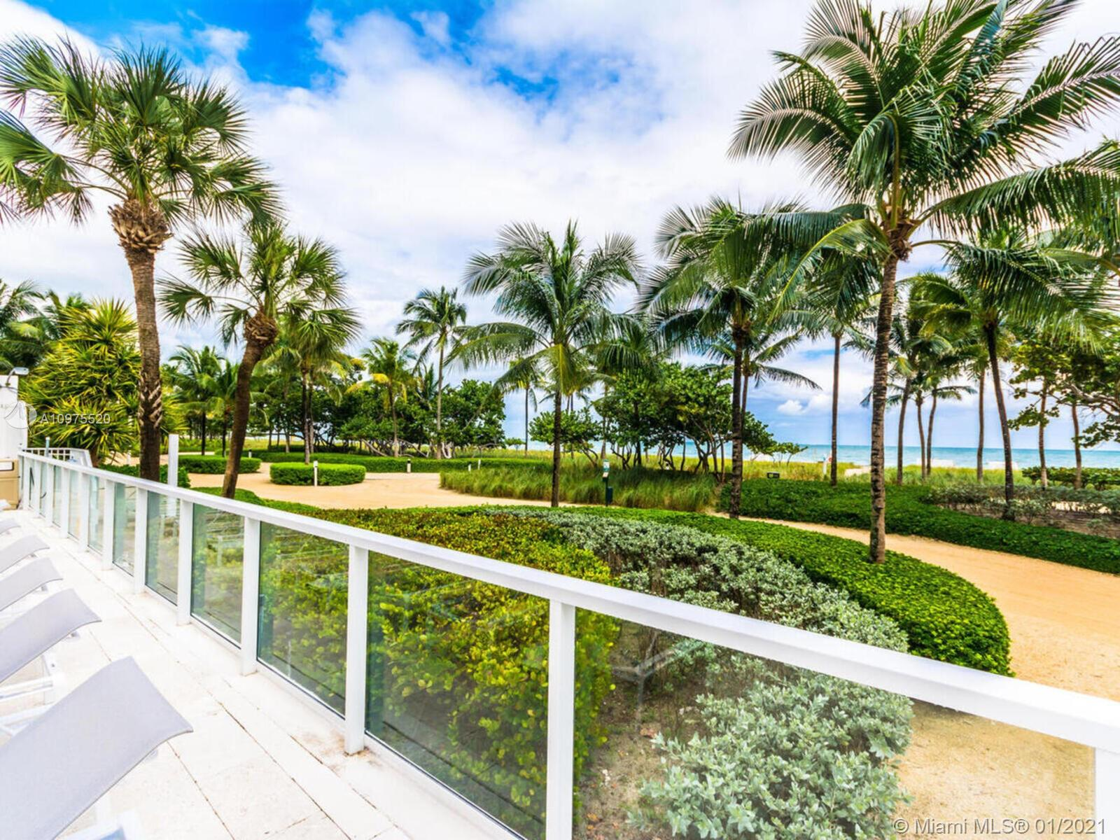 Bal Harbour 101 #402 photo62
