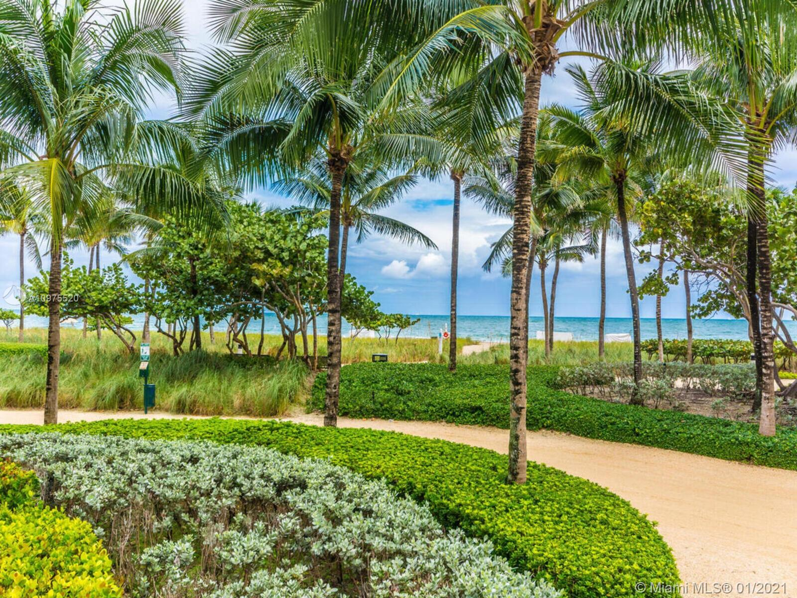 Bal Harbour 101 #402 photo63