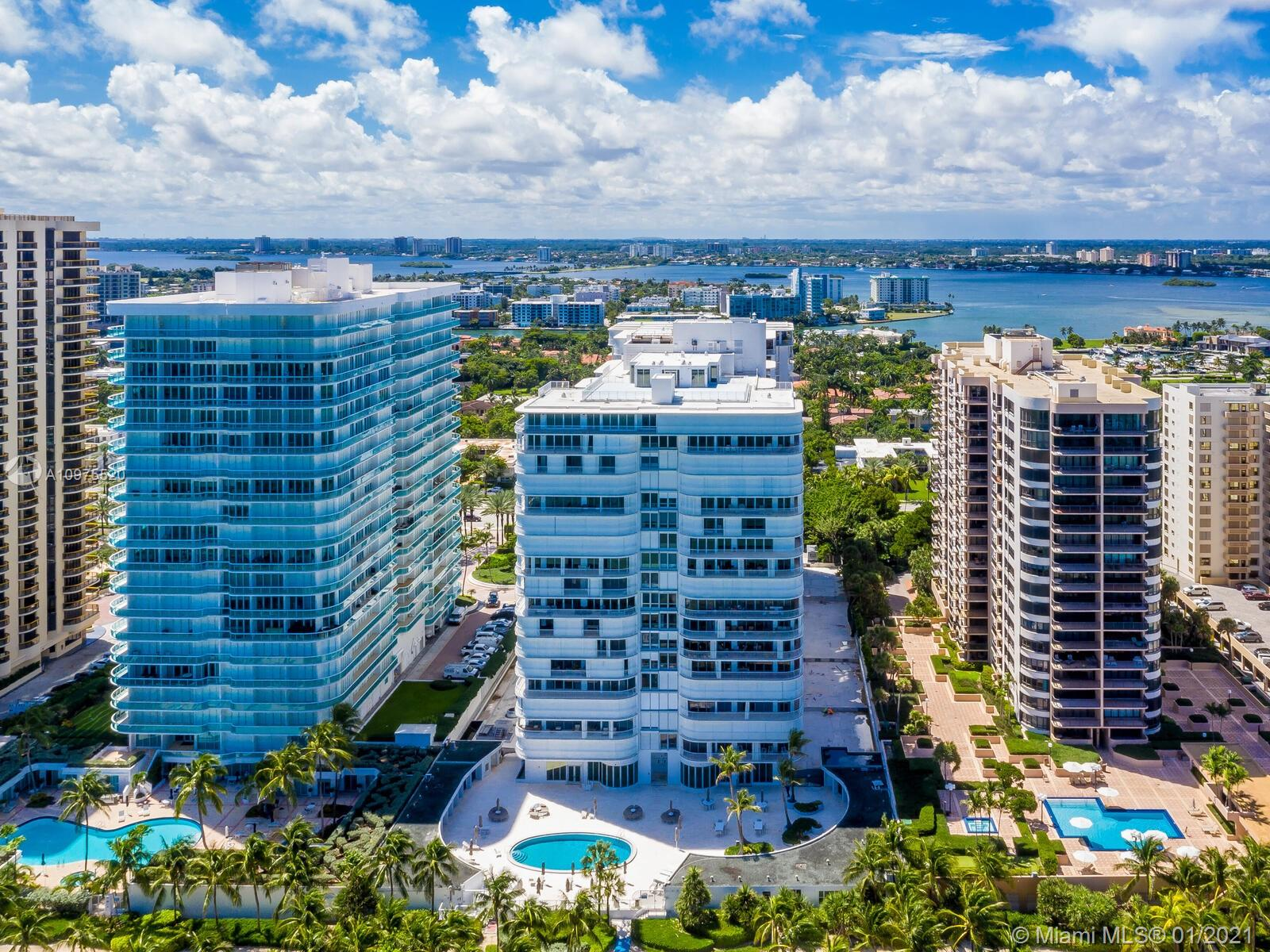 Bal Harbour 101 #402 photo65