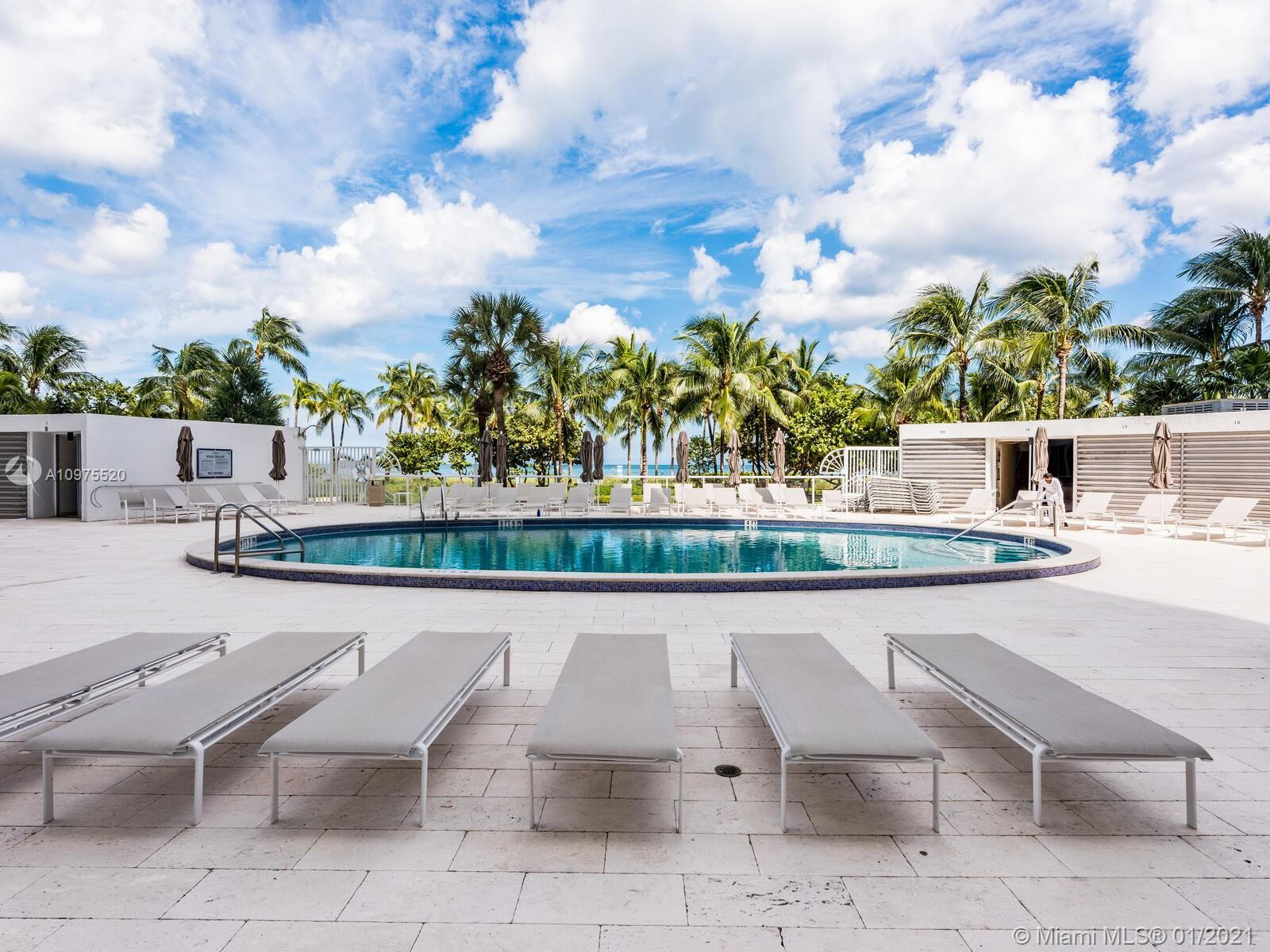 Bal Harbour 101 #402 photo59