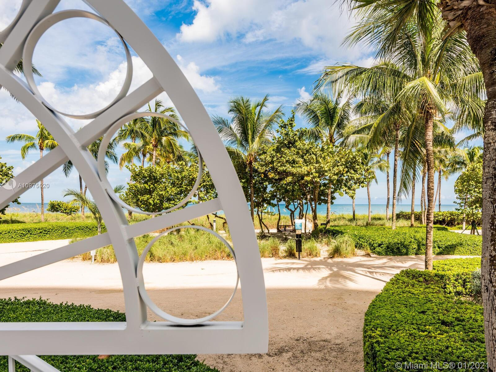 Bal Harbour 101 #402 photo60