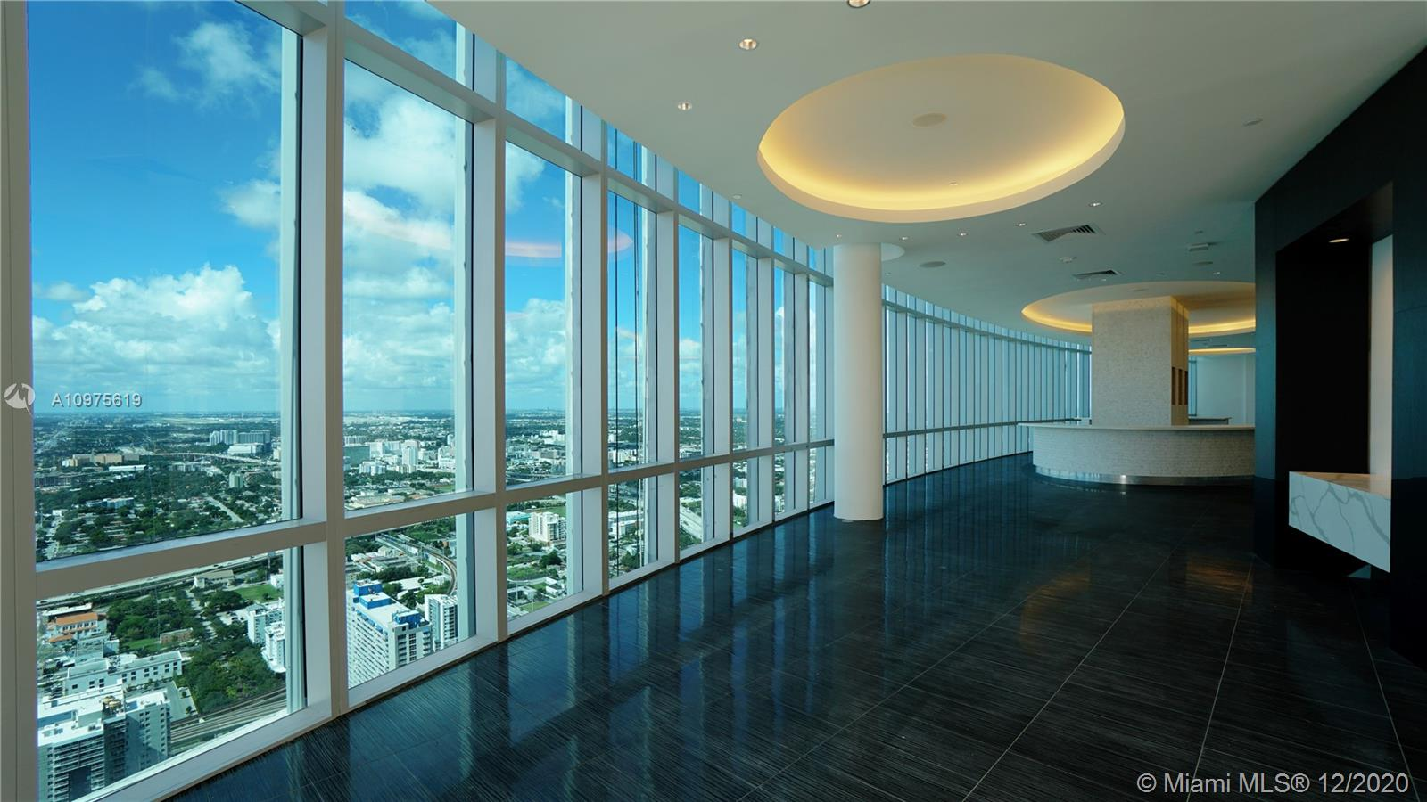Paramount Miami Worldcenter #1802 photo59